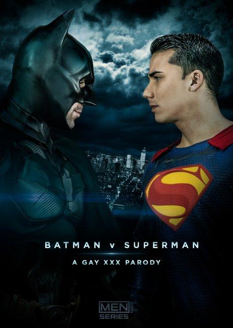 batman-vs-superman-mendotcom-gay-xxx-parody