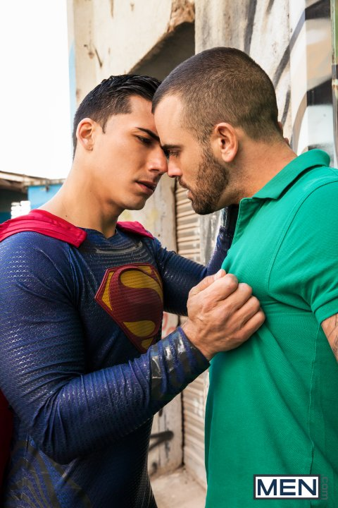 superman-batman-mencom-02